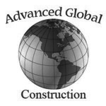 AGlobalConstruction-Co.