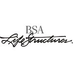 BSA-Life-Structures