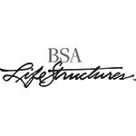 BSA-Life-Structures