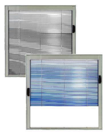 BetweenGlassBlinds-Integral-Blinds-Privacy-glass