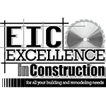 Excellence-in-Construction