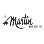 HJ-Martin-and-Son