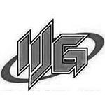 WJ-Gross-Inc