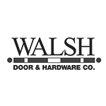 WalshDoorandHardware